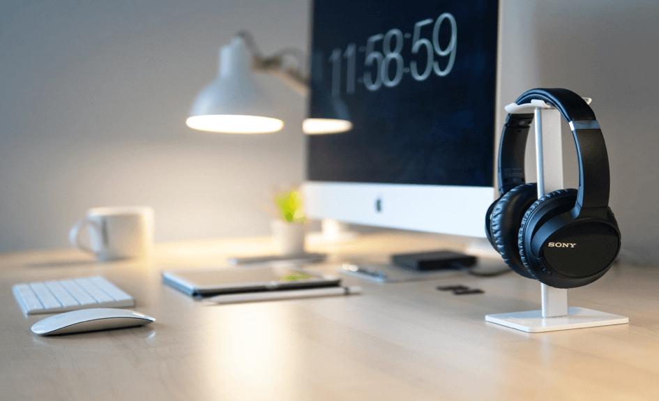 tips voor kantoor (1)